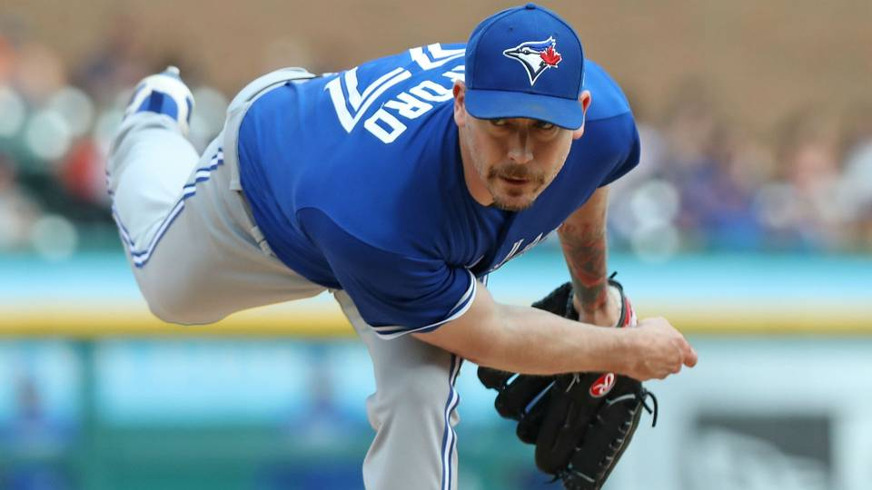 John-Axford-Blue-Jays-Getty-011219-FTR