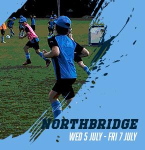 Northbridge_Button