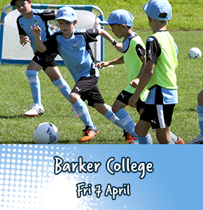 Barker-College_Button_290x30