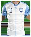 Sydney FC Sydney FC 17/18 Puma Adults Away Jersey