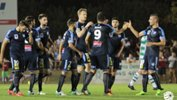 Record FFA Cup Win For Sydney FC
