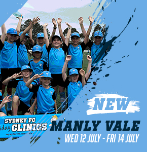Manly-Vale