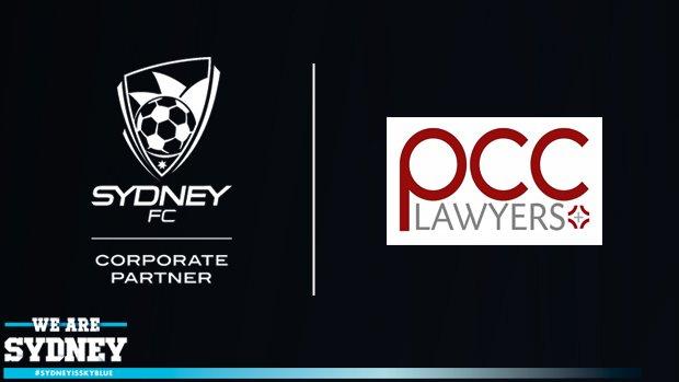 PCC Announcement