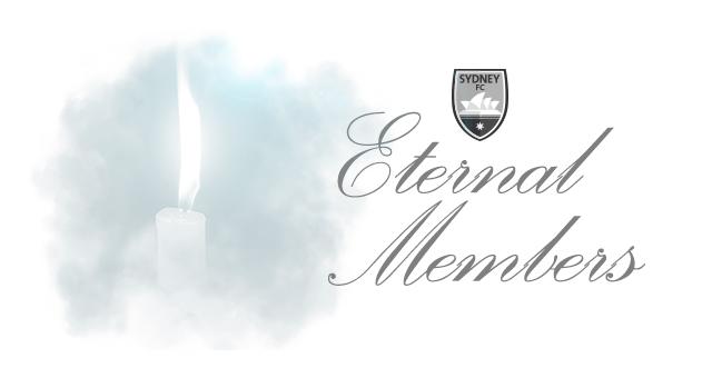 Eternal Header2