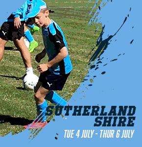 Sutherland-Shire_Button