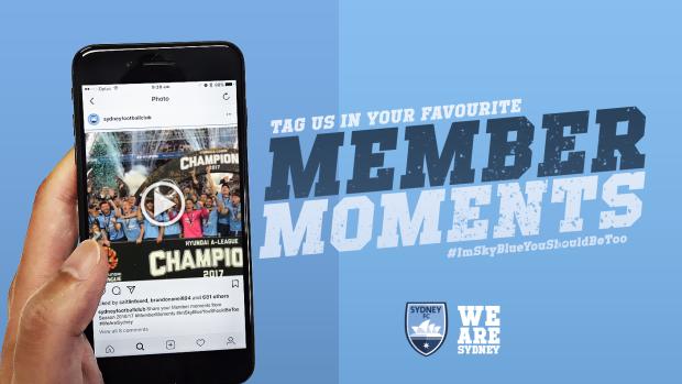 Member Moments jpg