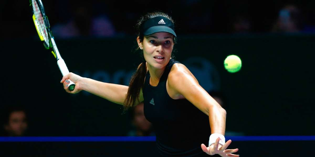 Can Ana Win in Two Sets?
