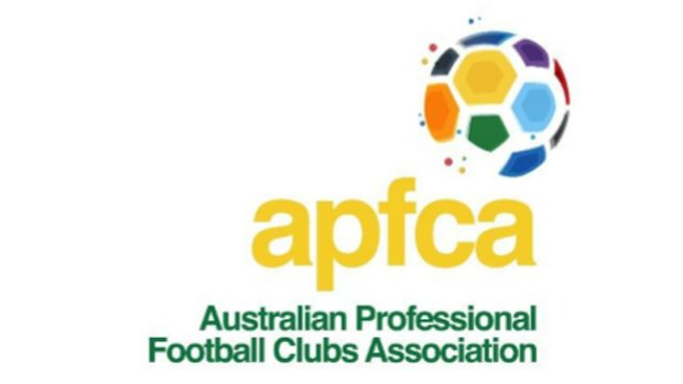 Australian Professional Football Clubs Association