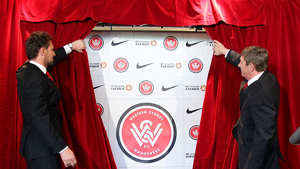 On this day: The birth of the Western Sydney Wanderers FC