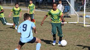 Gallery: Wanderers Schools Cup - Bankstown