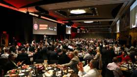Gallery: 2017 Gold Star Luncheon