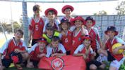 Header Macarthur Schools Cup