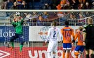 AaFK - Vålerenga 3-1