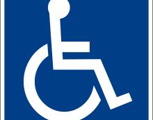 HC Handicap