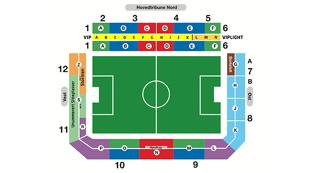 Stadion_kart_2016_3