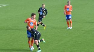 AaFK 2 - Norborg