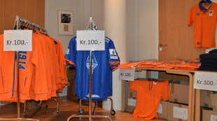100 kroners marked tangoshop høst 2016
