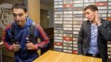 AaFK - Vålerenga 2-0