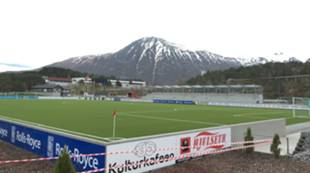 brattvag_stadion