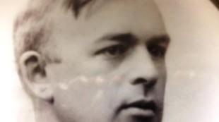 Georg Haller