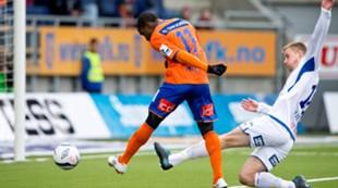 AaFK - FKH 3-0
