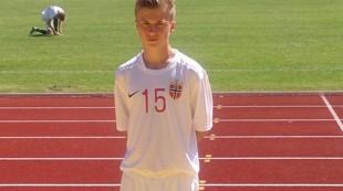 Anders Waagan