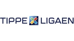 Tippeligaen Logo Header