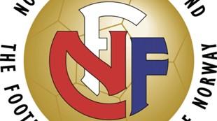 NFF_logo.JPG