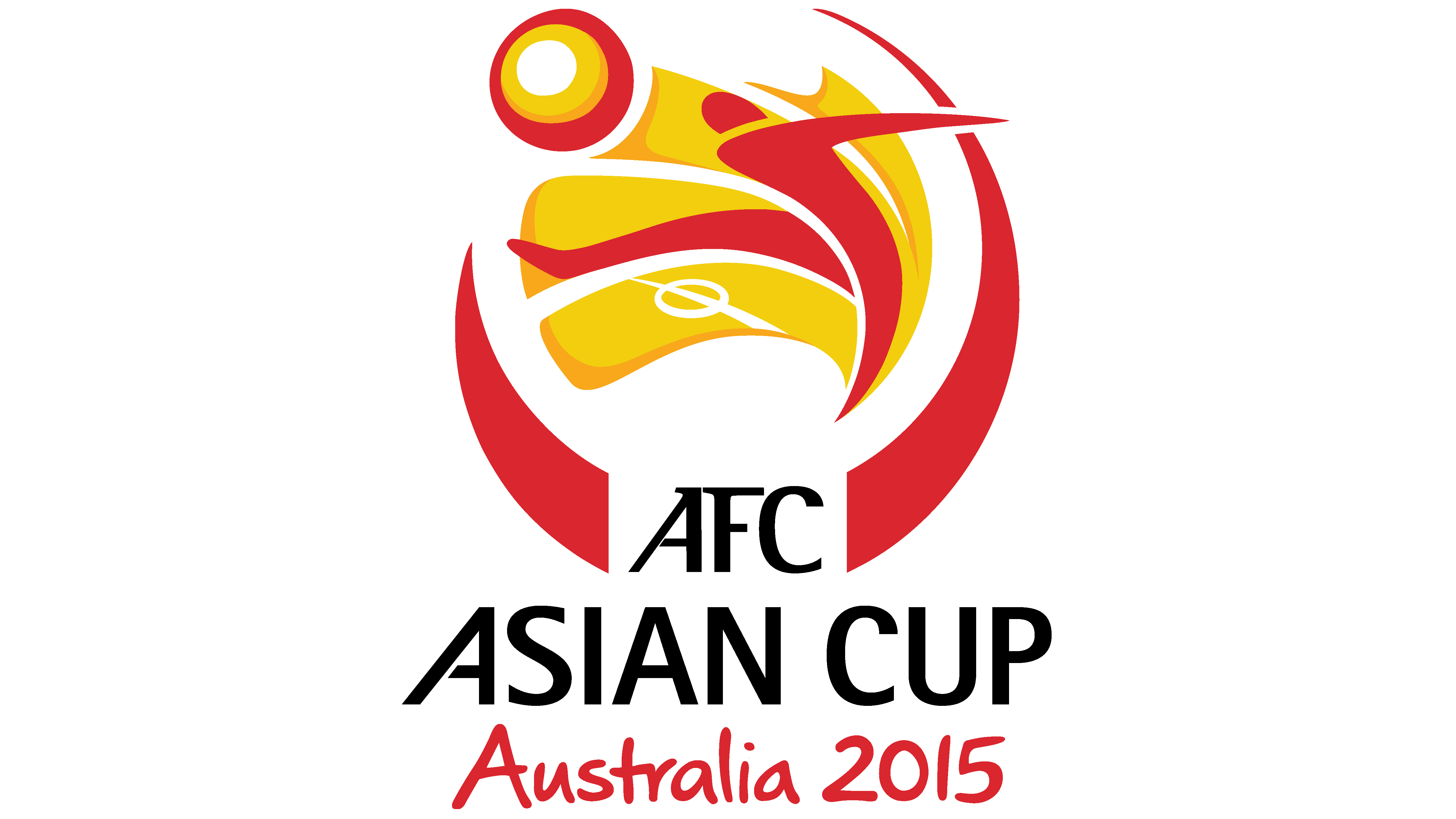 2015 AFC Asian Cup Group B