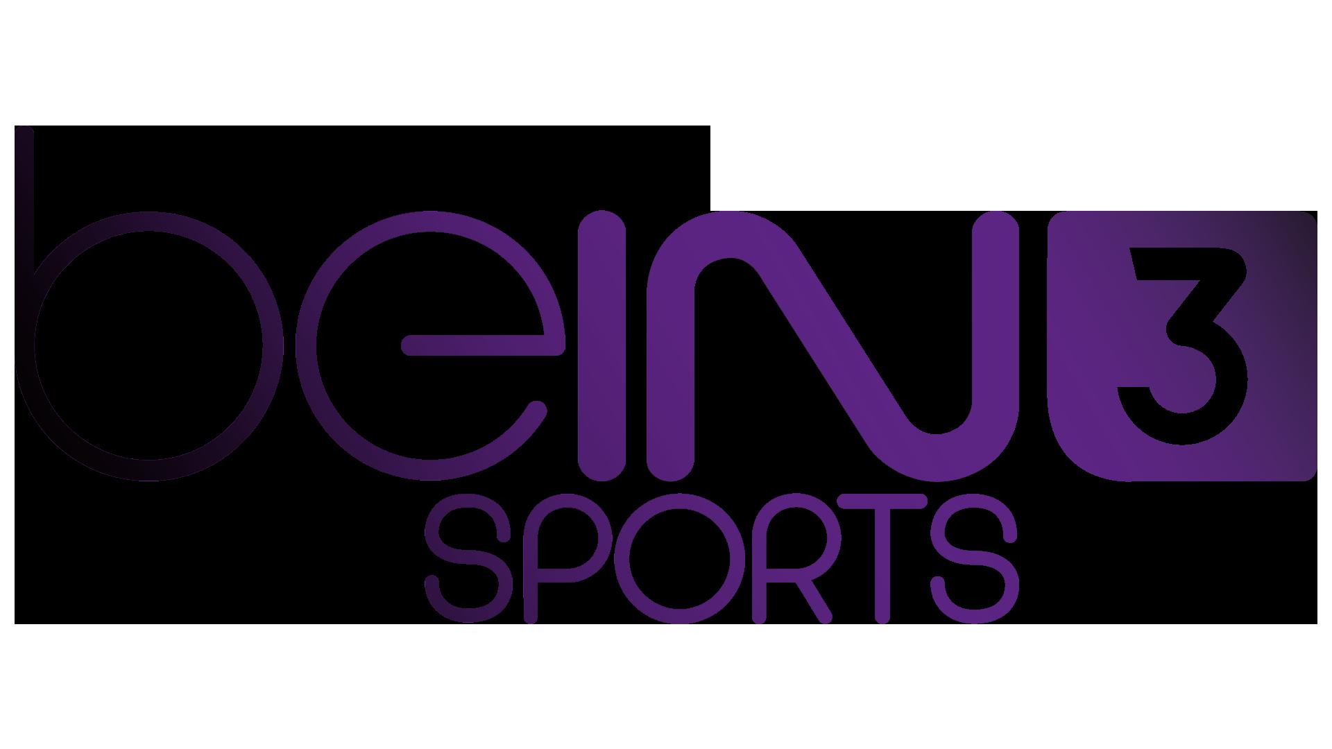 Image result for bein sport 3 logo png
