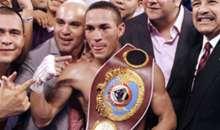 beIN Boxing: Juan Francisco 'Gallo' Estrada nos adelanta sus futuros combates