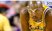 The Express Xtra: Exclusive Interview With Kareem Abdul Jabbar