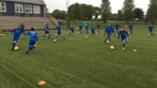 Fotballskole Brønnøysund