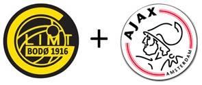 Glimt Ajax