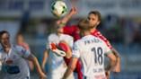 Haugesund - Brann 3-2: Vadim Demidov
