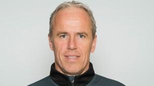 Profilbilder 2016: Rune Soltvedt