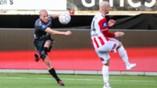 Tromsø - Brann 1-0: Ruben Kristiansen