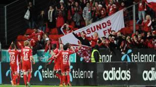 6-3 mot RBK 2011