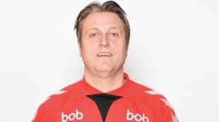 Dan Riisnes 2015