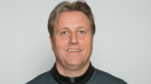 Profilbilder 2016: Dan Riisnes