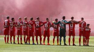 Brann - Bodø/Glimt 1-0: Nystemten