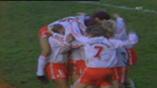Cupfinalen 1987