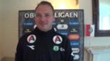 Ole Hjelmhaug