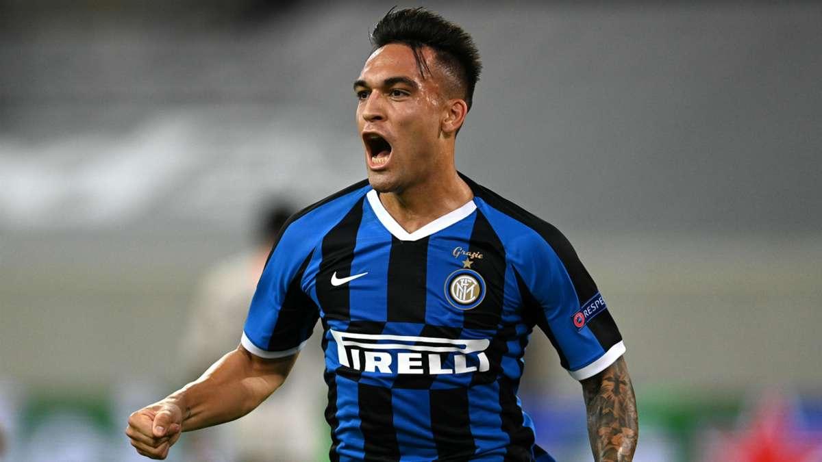 Inter in finale di Europa League: prima italiana del nuovo millennio -  DirettaGoldbet