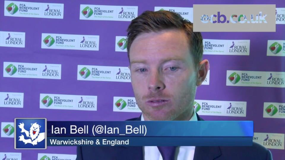 Winning in Sri Lanka is hard - Bell