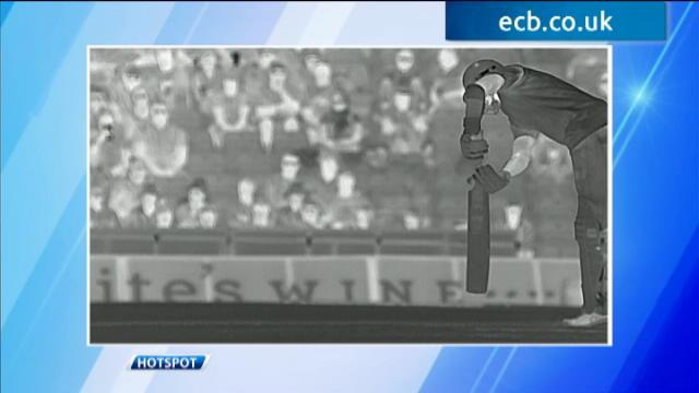 England v New Zealand - 2nd Test Highlights, Day 2 Evening