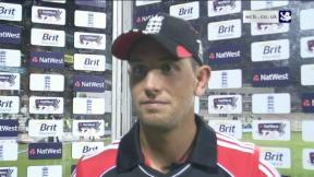 Dernbach stars in win