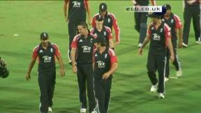 Bopara delighted with start