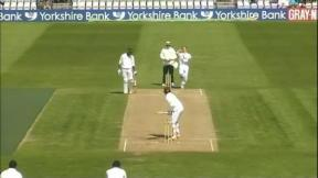 England Lions v West Indies - Day 3