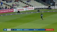 Birmingham Bears v Essex Eagles - NatWest T20 Blast, Birmingham Innings